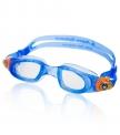 Brýle plavecké dětské MOBY KID, Aquasphere