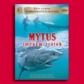 DVD Mýtus jménem žralok