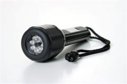 Lampa NANO FOCUS LIGHT