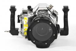 Pouzdro podvodní pro Canon Eos 60 D, port 15-85 mm, NIMAR