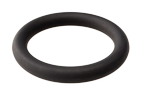O-kroužek na středotlak