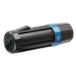 Kamera potápěčská Paralenz+