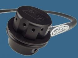 Ventil uro vyvážený, P-valve,model 2013, Halcyon