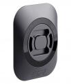 Držáky sada SP Phone Case Set Univerzální, SP Gadgets