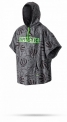 Pončo WATERMELON KID