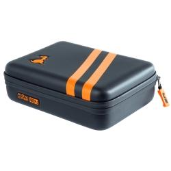 Kufřík kompaktní a voděodolný POV Aqua Case GoPro Edition