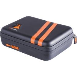 Kufřík kompaktní a voděodolný POV Aqua Case Uni Edition