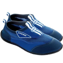 Boty do vody REEF SHOES