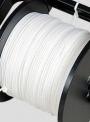 Lanko HALCYON vodící - nylon 2,0 mm