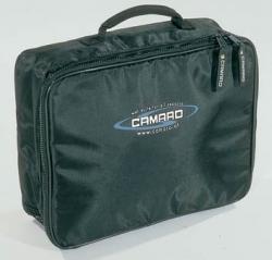 Batoh REGULATOR - taška na automatiku, Camaro