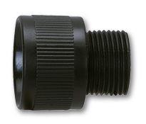 Prstýnek na gumu harpuny prům.18 mm 2 ks, Imersion