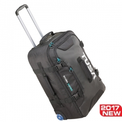 Taška ROLLER BAG MEDIUM, Tusa