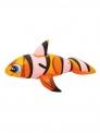 Ryba nafukovací 157 x 94 cm, Bestway