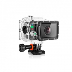 Kamera MagiCam S50+, MAGICAM