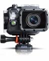 Kamera MagiCam S60, MAGICAM