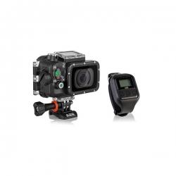 Kamera MagiCam S71T+, MAGICAM