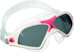 Brýle plavecké SEAL XP2 LADY, Aquasphere