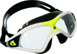 Brýle plavecké SEAL XP2, Aquasphere