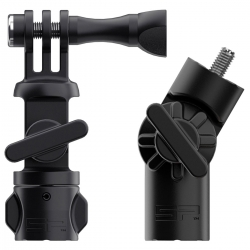 SET Section Pole Pivot Set, SP Gadgets