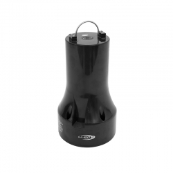 Akumulátor pro SEA DOO skútr RS1,SEADOO