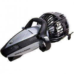 Skútr SEA DOO RS2,SEADOO