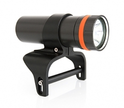Lampa FINN LIGHT Short 1300, Finn Light