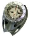 Kompas SK-8 na vytvoření konzole, Suunto