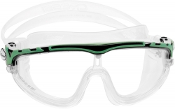 Brýle plavecké SKYLIGHT, Cressi
