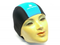 Čepice plavecká SLY, Aquasphere