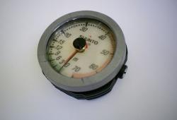 Hloubkoměr SM-16/45 Modul do pouzdra pro konzoli
