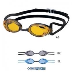 Brýle plavecké SNIPER II, Tusa