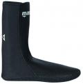 Ponožky FLEX 20 ULTRASTRETCH, Mares