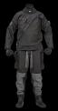 Oblek SOFTDURA MAN, Ursuit