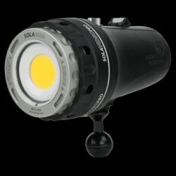 Lampa SOLA VIDEO 8000 PRO