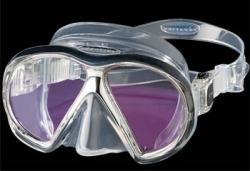 Maska Atomic SUBFRAME ARC, potápěčské brýle