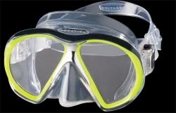 Maska Atomic SUBFRAME Medium, potápěčské brýle