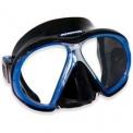 Maska Atomic SUBFRAME, potápěčské brýle