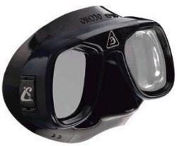 Maska SUPEROCCHIO, potápěčské brýle