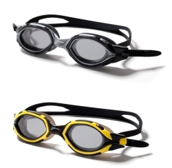 Brýle plavecké SURGE POLARIZED, Finis