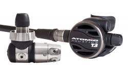 Automatika ATOMIC T3