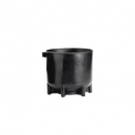 Botka pro lahve prum.171 mm