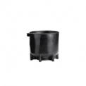 Botka pro lahve prum. 140 mm