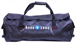 Batoh TRAVELLER DRY BAG taška, Aqualung