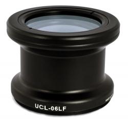 Předsádka makro UCL-06LF +12, Fantasea