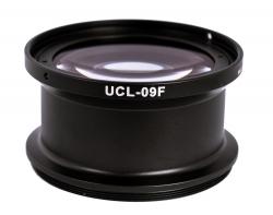 Předsádka super makro UCL-09LF +12,5
