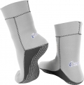 Ponožky neoprenové ULTRA STRETCH 1,5 mm