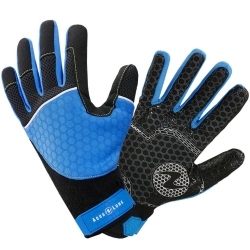Rukavice AIR MESH VELOCITY MEN, Aqualung