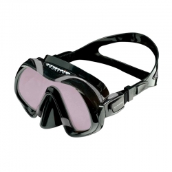 Maska Atomic VENOM ARC, potápěčské brýle