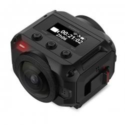 Kamera všesměrová VIRB 360, Garmin
