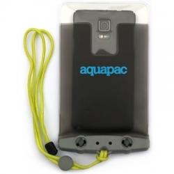 Pouzdro Whanganui Plus (pro Iphone 6 plus) 358